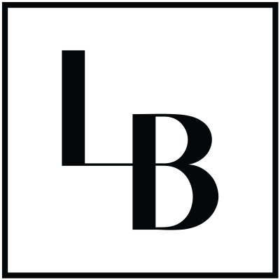 Lightbox Lexington
